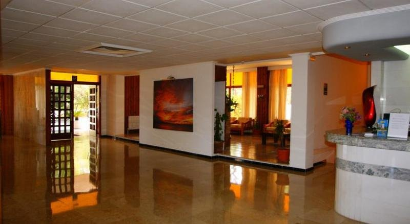 Abrat in Sant Antoni de Portmany, Ibiza L