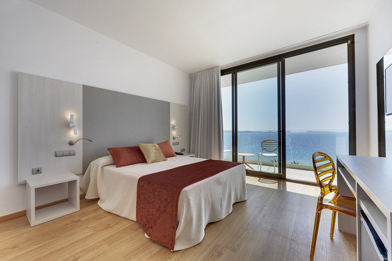 Abrat in Sant Antoni de Portmany, Ibiza W