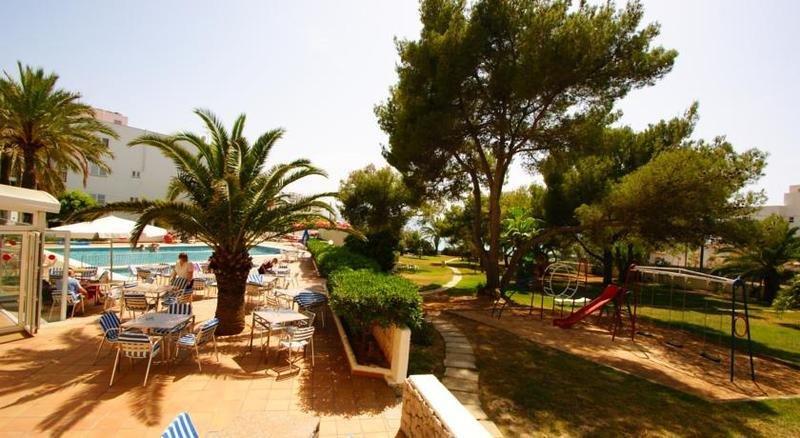 Abrat in Sant Antoni de Portmany, Ibiza GA