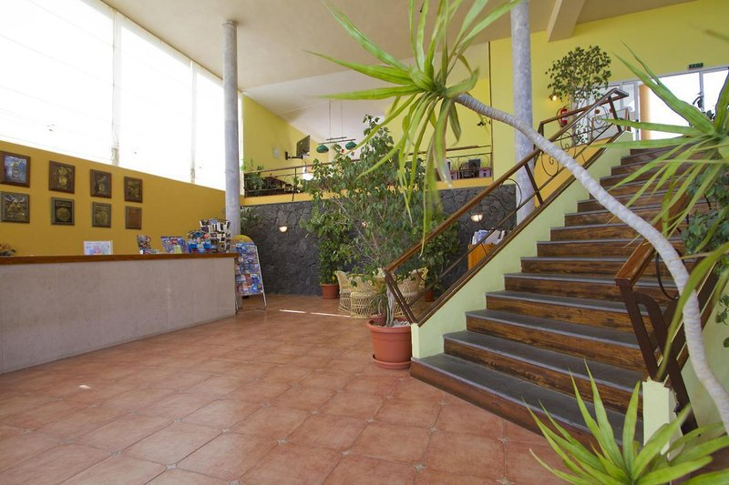 Lanzarote Paradise in Costa Teguise, Lanzarote L