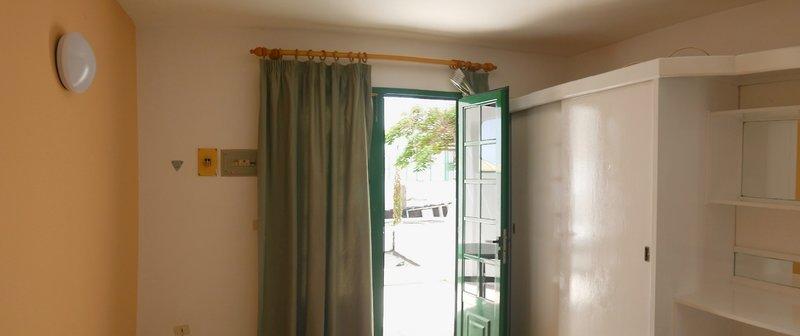 Apartamentos Tropicana in Tías, Lanzarote W