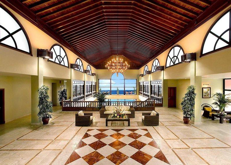 Hotel Las Olas in Breña Baja, La Palma L