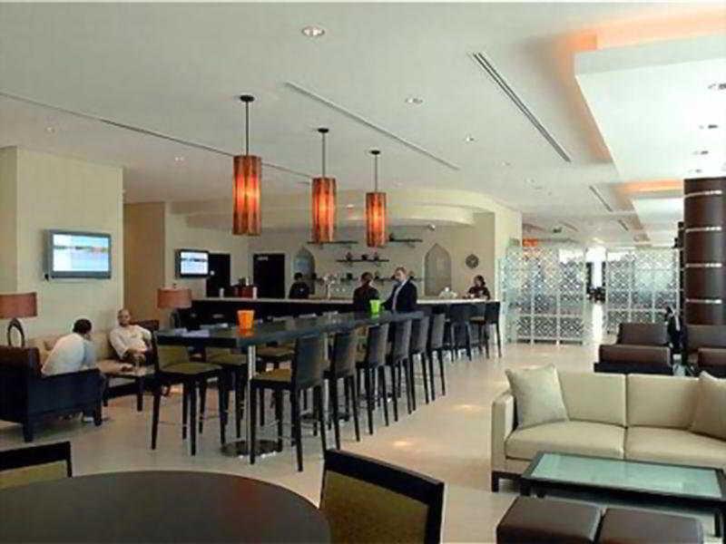 Holiday Inn Express Dubai - Internet City in Dubai, Dubai