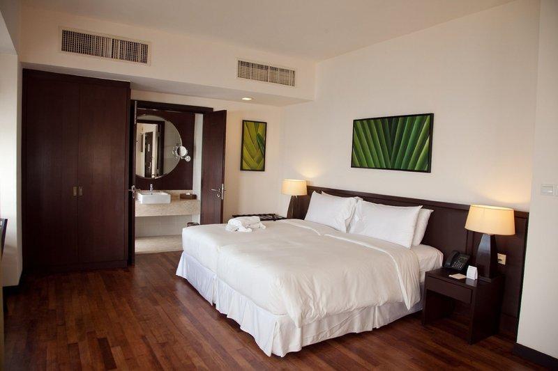 AVANI Sepang Goldcoast Resort in Sepang, Malaysia - weitere Angebote