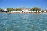 Al Mare Studios & Rooms in Naxos-Stadt, Naxos (Kykladen)