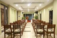 Green House Hotel in Da Nang, Vietnam