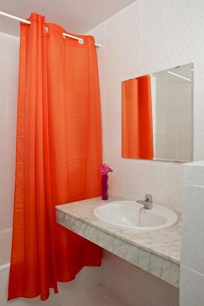 Sol Apartamentos in Costa Teguise, Lanzarote BD