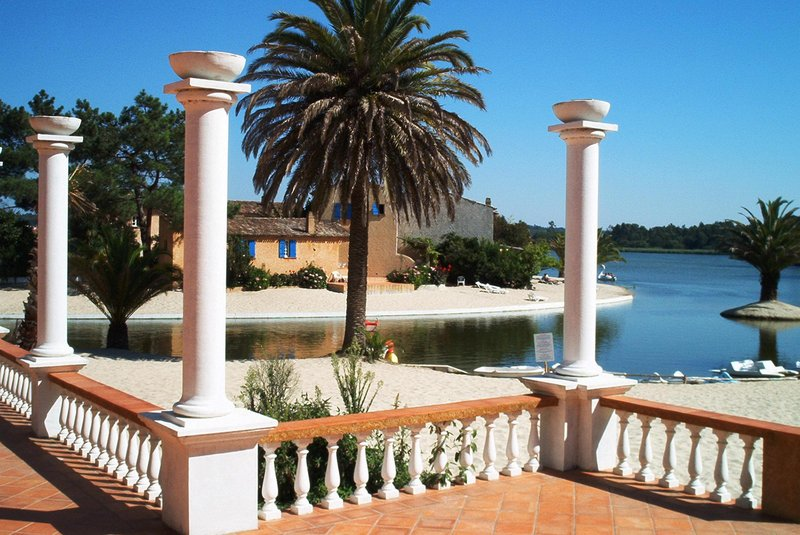 Quinta de Lagoa in Mira, Costa de Prata