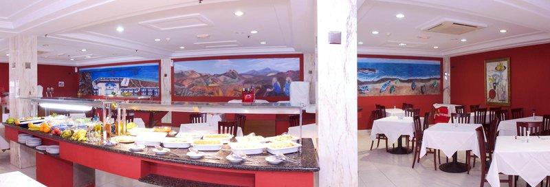 Rubimar Suite in Playa Blanca, Lanzarote R