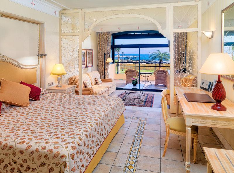 Gran Atlantis Bahia Real in Corralejo, Fuerteventura W