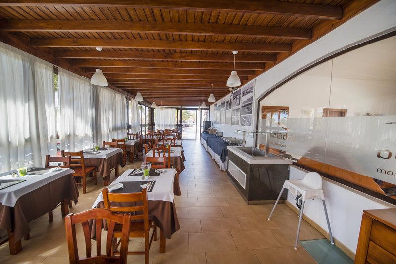 Hotel Tabaiba Center in Costa Teguise, Lanzarote R