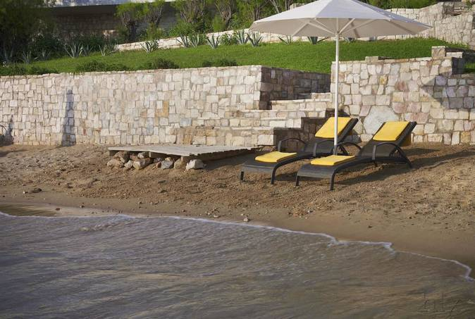 Arion Resort & Spa in Vouliagmeni, Athen & Umgebung S