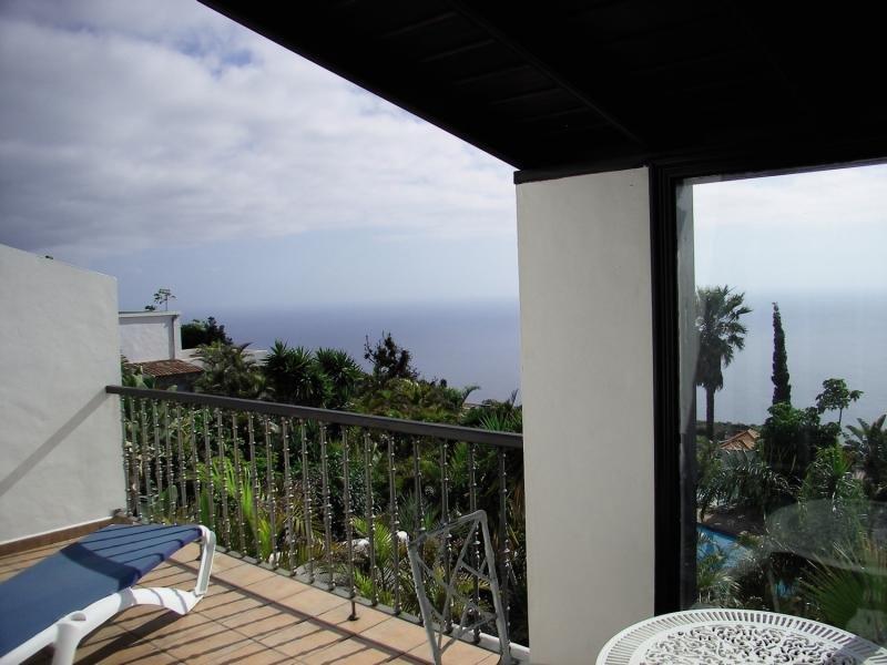 Villa Colon Apartamentos in Los Quemados, La Palma TE