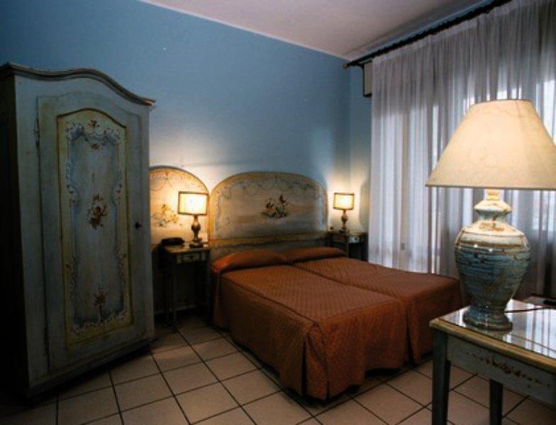 Ariston in Mestre, Venedig & Umgebung