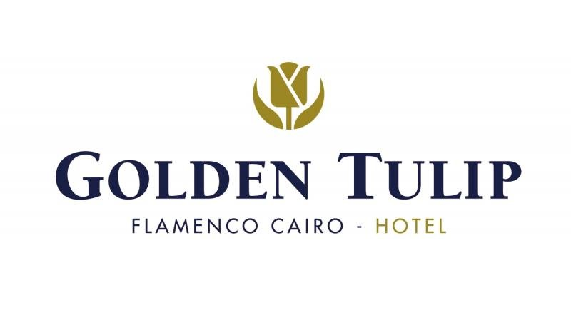 Golden Tulip Flamenco in Kairo, Kairo & Umgebung