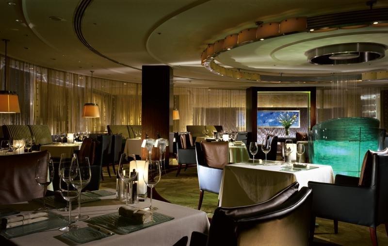 Shangri-La in Kuala Lumpur, Malaysia - weitere Angebote R