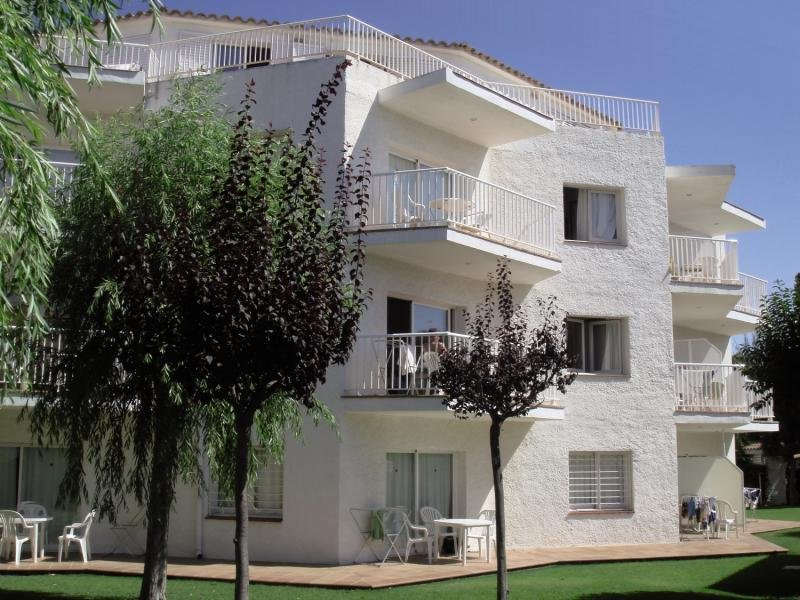 Apartamentos Sunway Atlanta in Sitges, Barcelona & Umgebung A