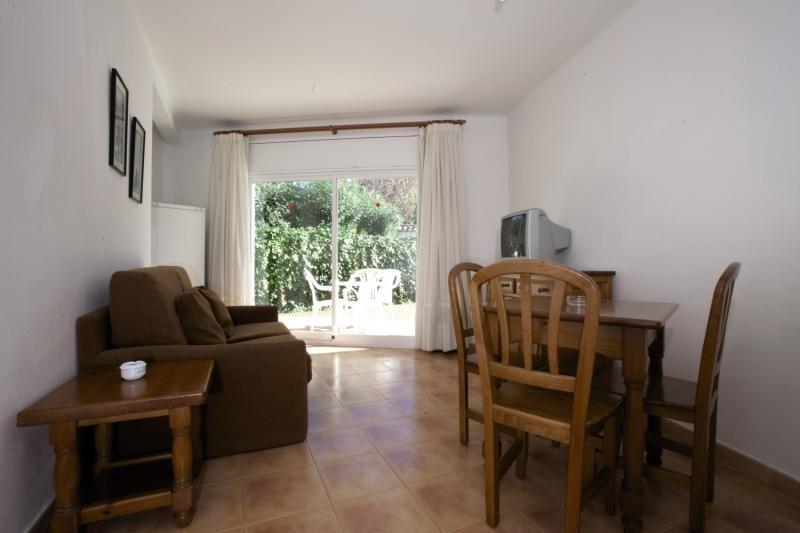 Apartamentos Sunway Atlanta in Sitges, Barcelona & Umgebung W