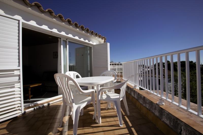 Apartamentos Sunway Atlanta in Sitges, Barcelona & Umgebung