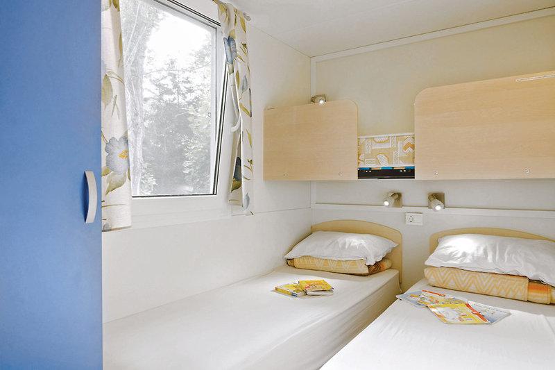 Knaus Lackenhäuser in Neureichenau, Bayerischer & Oberpfälzer Wald BD