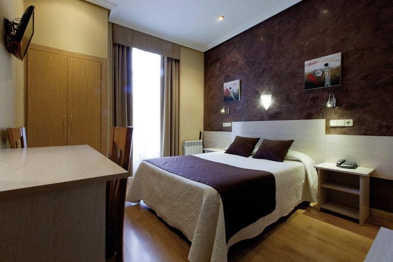 Mediodiá Madrid in Madrid, Madrid & Umgebung W