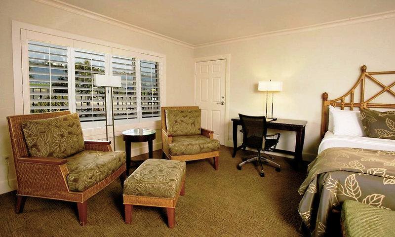 Best Western Plus Island Palms Hotel & Marina in San Diego, Kalifornien W
