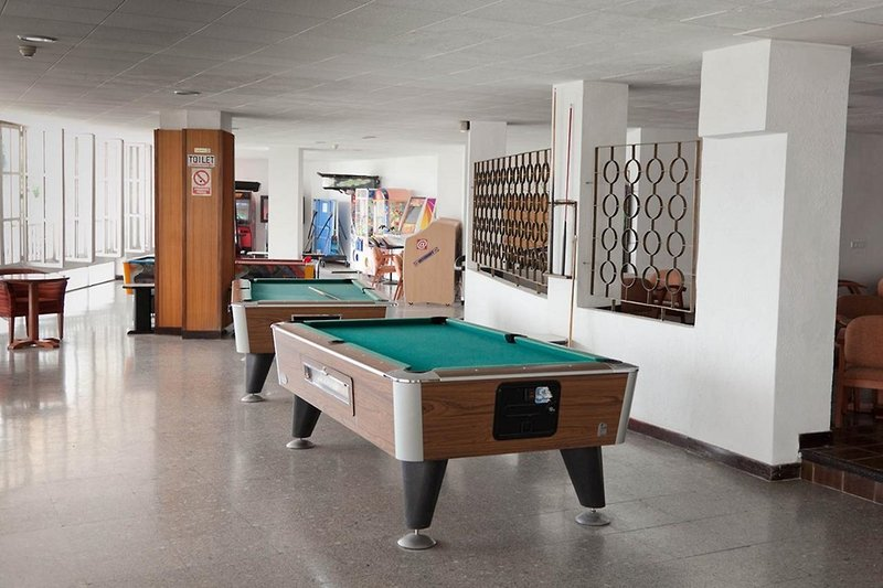 Hotel Piscis in Sant Antoni de Portmany, Ibiza F