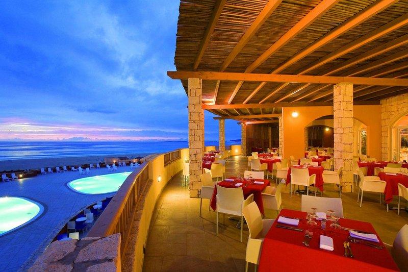 Royal Horizons Boavista Hotel & Resort in Praia de Chaves, Kapverden - weitere Angebote R