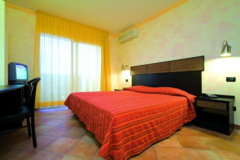 Royal Horizons Boavista Hotel & Resort in Praia de Chaves, Kapverden - weitere Angebote W