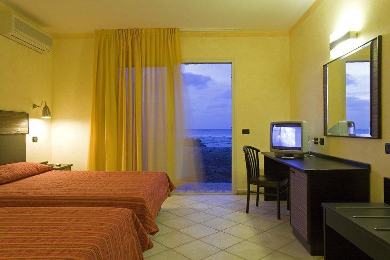 Royal Horizons Boavista Hotel & Resort in Praia de Chaves, Kapverden - weitere Angebote