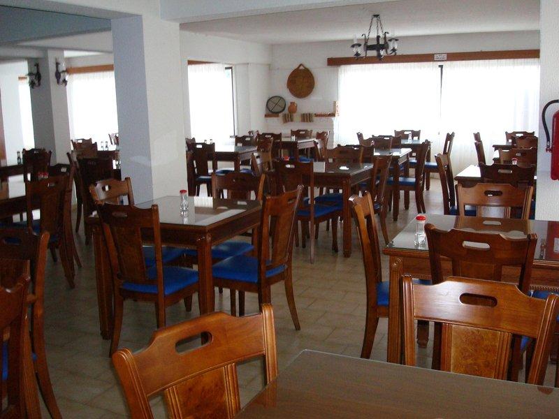 Larco Hotel in Larnaca, Zypern Süd (griechischer Teil) R