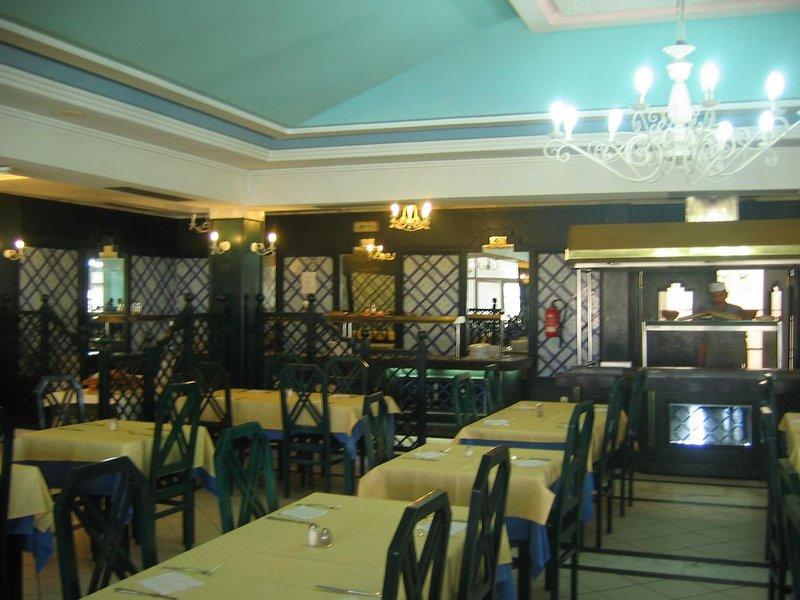 Joya Paradise & Spa in Insel Djerba, Djerba R