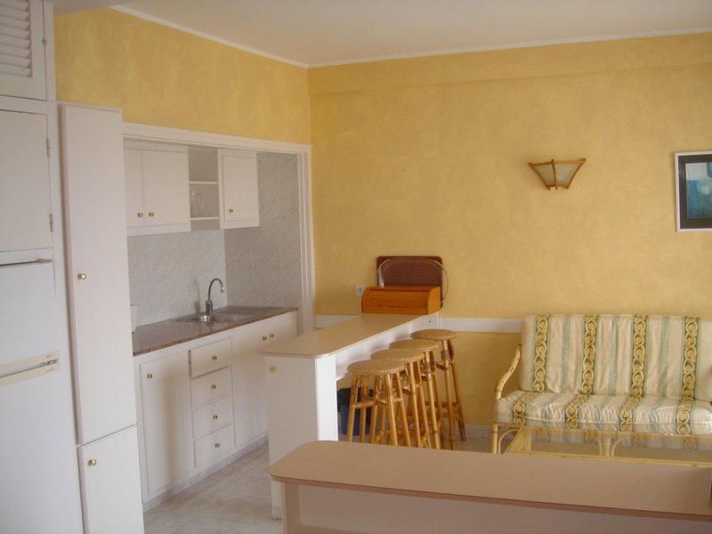 Vistamar in Es Migjorn Gran, Menorca W