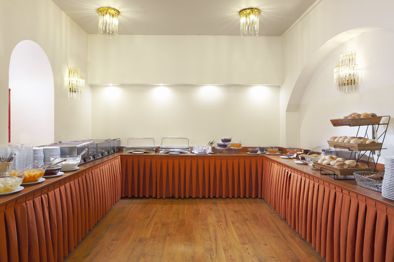 Best Western Candia Hotel in Athen, Athen & Umgebung R