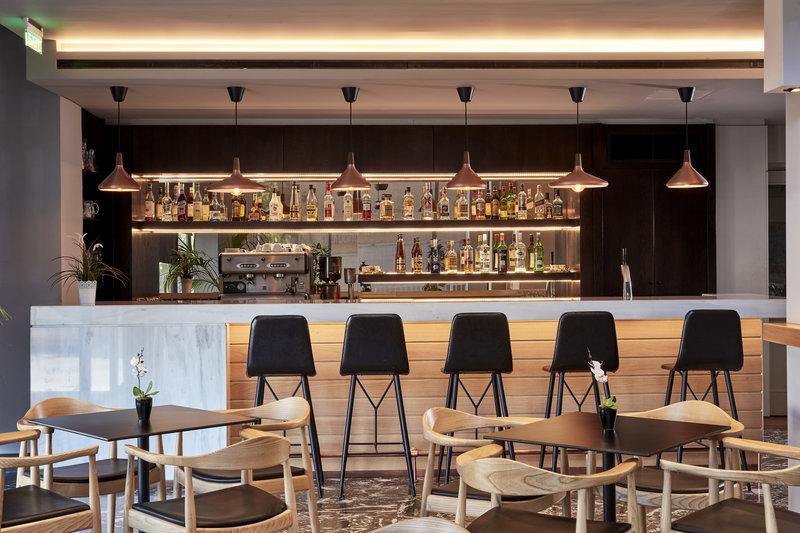 Best Western Candia Hotel in Athen, Athen & Umgebung BA