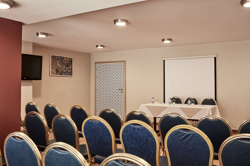 Best Western Candia Hotel in Athen, Athen & Umgebung