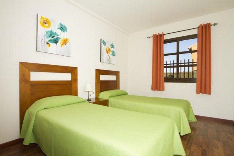 Ananda Resort Fuerteventura in Corralejo, Fuerteventura W