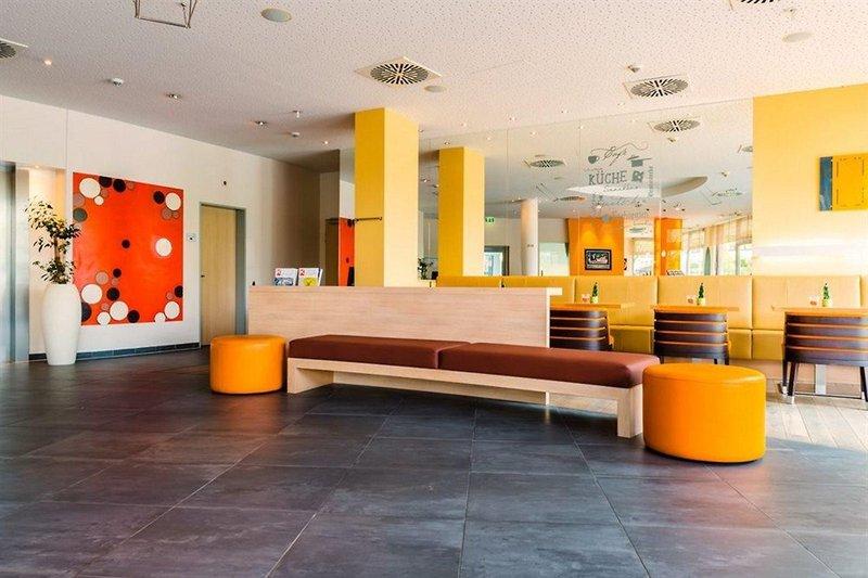 Acomhotel München-Haar in München, Städte Süd L