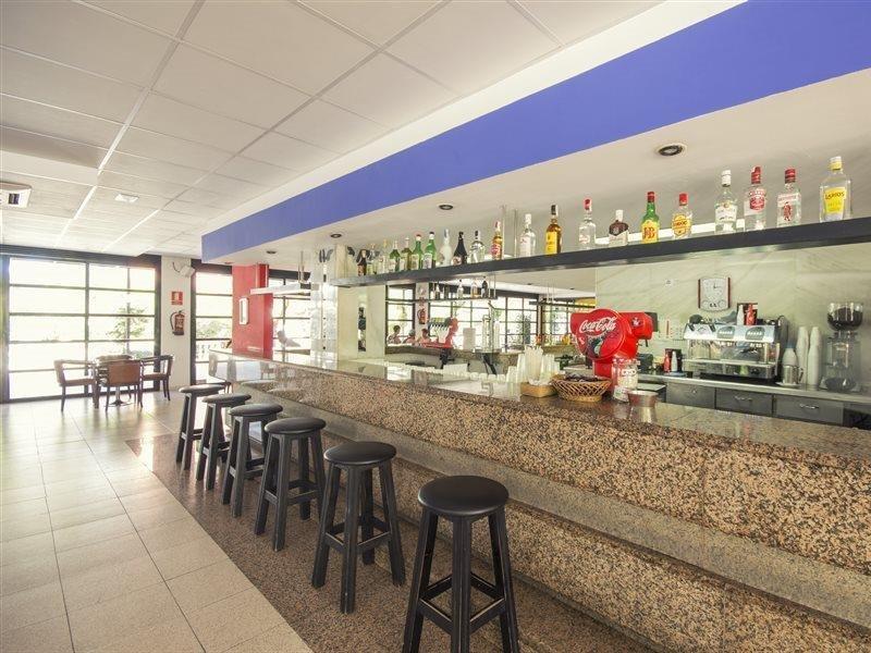 azuLine Hotel Mar Amantis in Sant Antoni de Portmany, Ibiza BA
