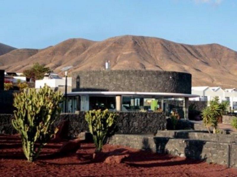 Bahia Playa Blanca in Playa Blanca, Lanzarote A