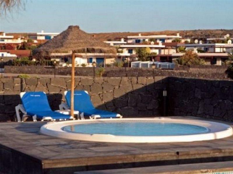 Bahia Playa Blanca in Playa Blanca, Lanzarote P