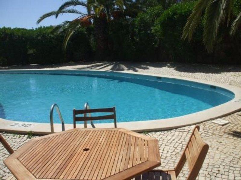 Mirachoro III Apartamentos in Portimão, Algarve P