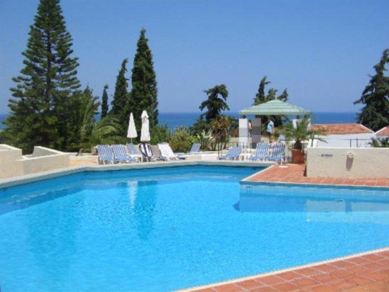 Galaxy Villas in Koutouloufari, Kreta P