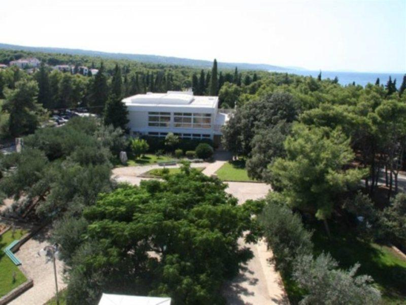 Pavilions Vlacica & Vrilo in Supetar, Kroatien - weitere Angebote A