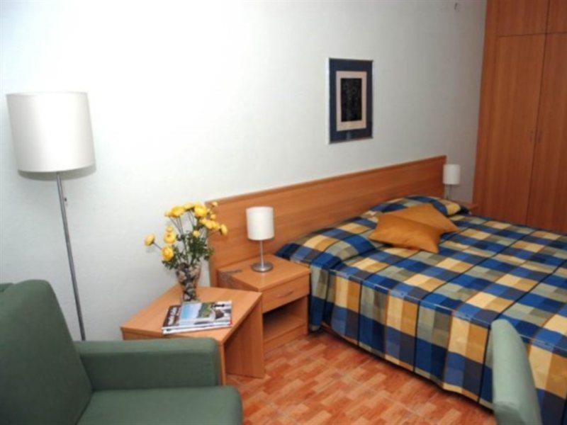 Pavilions Vlacica & Vrilo in Supetar, Kroatien - weitere Angebote W