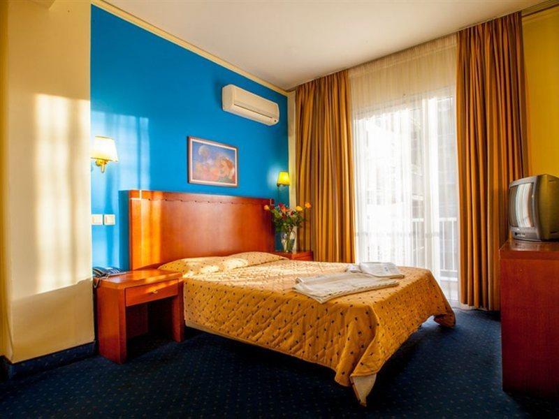 Marina Athens Hotel in Athen, Athen & Umgebung W