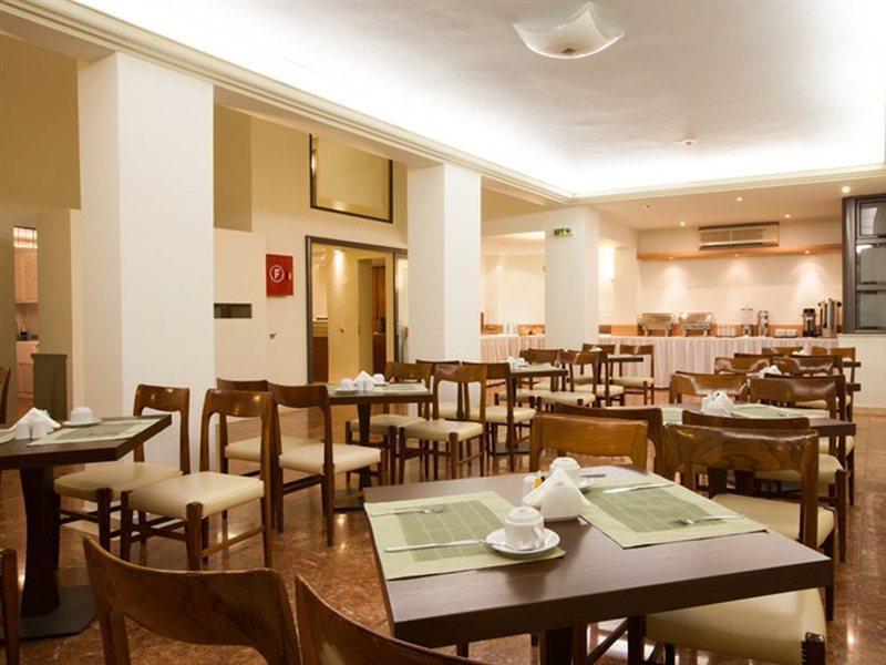 Marina Athens Hotel in Athen, Athen & Umgebung R