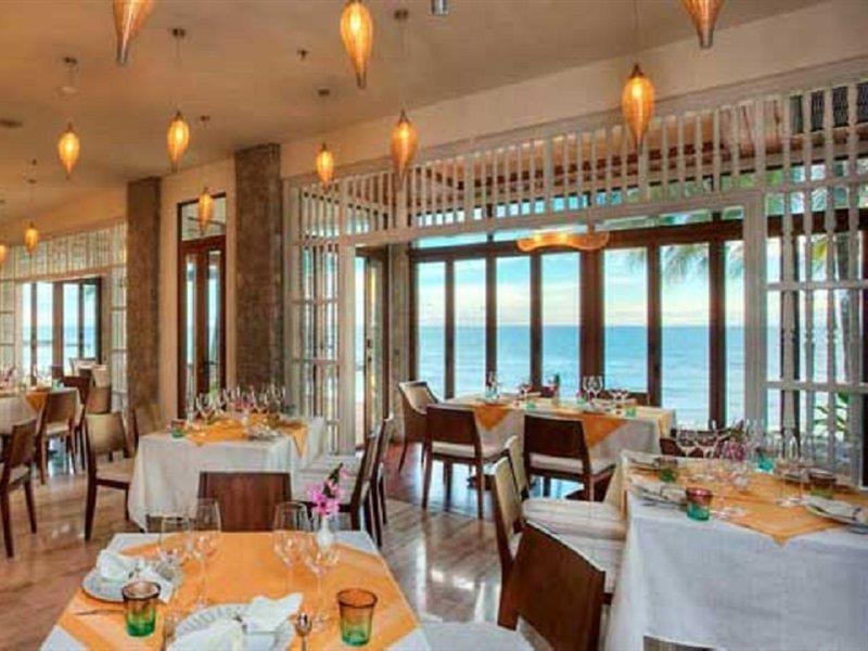 Natai Beach Resort & Spa in Phang Nga, Phang Nga R