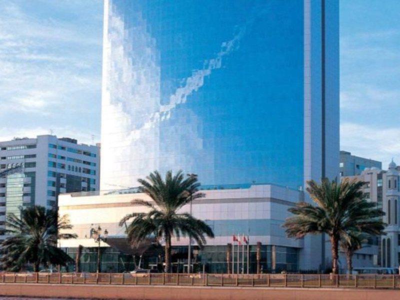 Hilton Sharjah in Sharjah, Sharjah & Ajman