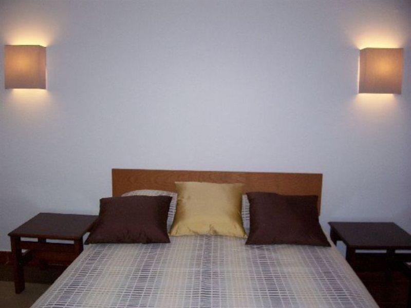 Vilanova Resort in Albufeira, Algarve W